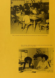 Page 8, 1971 Edition, Edison High School - Inventor Yearbook (Fresno, CA) online yearbook collection