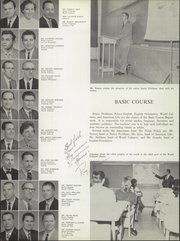 Page 14, 1960 Edition, El Rancho High School - Por El Ano Yearbook (Pico Rivera, CA) online yearbook collection