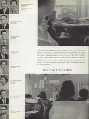 Page 16, 1960 Edition, El Rancho High School - Por El Ano Yearbook (Pico Rivera, CA) online yearbook collection