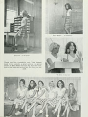 Page 13, 1980 Edition, Presentation High School - Pres Yearbook (San Jose, CA) online yearbook collection