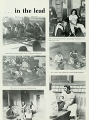 Page 14, 1980 Edition, Presentation High School - Pres Yearbook (San Jose, CA) online yearbook collection