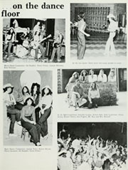 Page 17, 1980 Edition, Presentation High School - Pres Yearbook (San Jose, CA) online yearbook collection