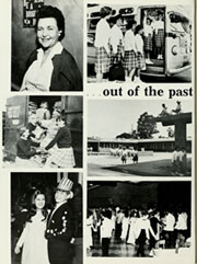 Page 6, 1980 Edition, Presentation High School - Pres Yearbook (San Jose, CA) online yearbook collection