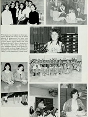 Page 7, 1980 Edition, Presentation High School - Pres Yearbook (San Jose, CA) online yearbook collection