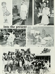 Page 8, 1980 Edition, Presentation High School - Pres Yearbook (San Jose, CA) online yearbook collection