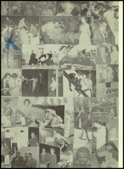 Page 16, 1957 Edition, San Pasqual Academy - Alape Yearbook (Escondido, CA) online yearbook collection