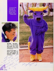 Page 10, 1988 Edition, Diamond Bar High School - Taurus Yearbook (Diamond Bar, CA) online yearbook collection