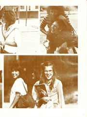 Page 15, 1982 Edition, El Monte High School - Trails End Yearbook (El Monte, CA) online yearbook collection