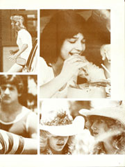 Page 7, 1982 Edition, El Monte High School - Trails End Yearbook (El Monte, CA) online yearbook collection