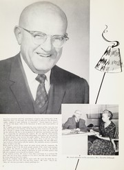 Page 12, 1959 Edition, John H Francis Polytechnic High School - Student Yearbook (Sun Valley, CA) online yearbook collection