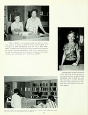Page 14, 1964 Edition, John H Francis Polytechnic High School - Student Yearbook (Sun Valley, CA) online yearbook collection