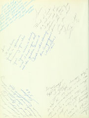 Page 4, 1964 Edition, John H Francis Polytechnic High School - Student Yearbook (Sun Valley, CA) online yearbook collection