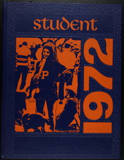 Page 1, 1972 Edition, John H Francis Polytechnic High School - Student Yearbook (Sun Valley, CA) online yearbook collection
