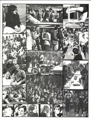 Page 16, 1972 Edition, John H Francis Polytechnic High School - Student Yearbook (Sun Valley, CA) online yearbook collection