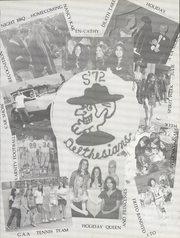 Page 17, 1972 Edition, John H Francis Polytechnic High School - Student Yearbook (Sun Valley, CA) online yearbook collection