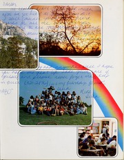 Page 11, 1980 Edition, St Paul High School - Lumen Yearbook (Santa Fe Springs, CA) online yearbook collection