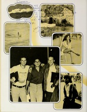 Page 8, 1980 Edition, St Paul High School - Lumen Yearbook (Santa Fe Springs, CA) online yearbook collection