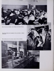 Page 12, 1956 Edition, Notre Dame High School - Arches Yearbook (Sherman Oaks, CA) online yearbook collection