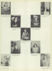 Page 11, 1930 Edition, Austin High School - Round Up Yearbook (El Paso, TX) online yearbook collection