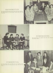 Page 14, 1930 Edition, Austin High School - Round Up Yearbook (El Paso, TX) online yearbook collection