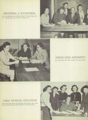 Page 16, 1930 Edition, Austin High School - Round Up Yearbook (El Paso, TX) online yearbook collection