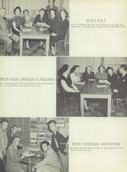 Page 17, 1930 Edition, Austin High School - Round Up Yearbook (El Paso, TX) online yearbook collection