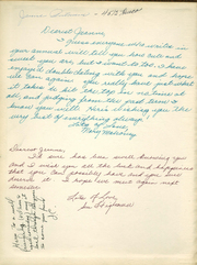 Page 2, 1930 Edition, Austin High School - Round Up Yearbook (El Paso, TX) online yearbook collection