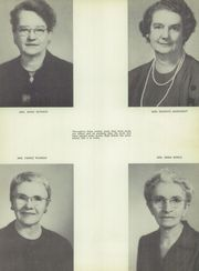 Page 7, 1930 Edition, Austin High School - Round Up Yearbook (El Paso, TX) online yearbook collection