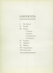 Page 12, 1934 Edition, Austin High School - Round Up Yearbook (El Paso, TX) online yearbook collection