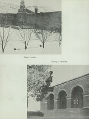 Page 16, 1947 Edition, Austin High School - Round Up Yearbook (El Paso, TX) online yearbook collection
