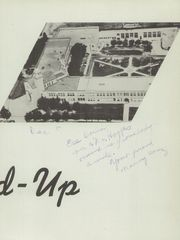 Page 7, 1947 Edition, Austin High School - Round Up Yearbook (El Paso, TX) online yearbook collection