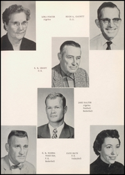 Page 123, 1959 Edition, Borger High School - Borgan Yearbook (Borger, TX) online yearbook collection