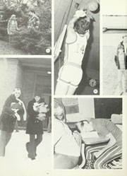 Page 6, 1973 Edition, Royse City High School - Bulldog Yearbook (Royse City, TX) online yearbook collection