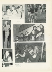 Page 15, 1976 Edition, Royse City High School - Bulldog Yearbook (Royse City, TX) online yearbook collection