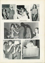 Page 7, 1976 Edition, Royse City High School - Bulldog Yearbook (Royse City, TX) online yearbook collection