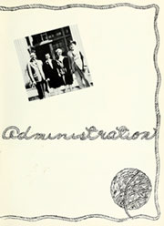 Page 11, 1948 Edition, Pendleton Heights High School - Papyrus Yearbook (Pendleton, IN) online yearbook collection