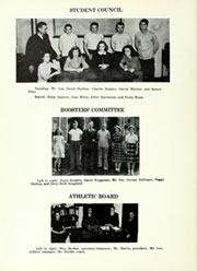 Page 14, 1948 Edition, Pendleton Heights High School - Papyrus Yearbook (Pendleton, IN) online yearbook collection