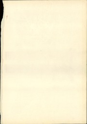 Page 5, 1924 Edition, Harding High School - Quiver Yearbook (Marion, OH) online yearbook collection