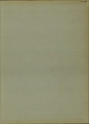 Page 3, 1937 Edition, Harding High School - Quiver Yearbook (Marion, OH) online yearbook collection