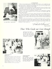 Page 12, 1958 Edition, Harding High School - Quiver Yearbook (Marion, OH) online yearbook collection