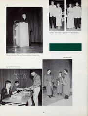 Page 18, 1965 Edition, Harding High School - Quiver Yearbook (Marion, OH) online yearbook collection