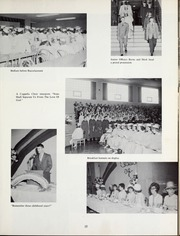 Page 19, 1965 Edition, Harding High School - Quiver Yearbook (Marion, OH) online yearbook collection