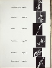 Page 21, 1965 Edition, Harding High School - Quiver Yearbook (Marion, OH) online yearbook collection