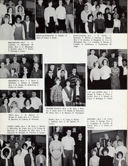 Page 43, 1965 Edition, Harding High School - Quiver Yearbook (Marion, OH) online yearbook collection