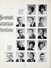 Page 50, 1965 Edition, Harding High School - Quiver Yearbook (Marion, OH) online yearbook collection