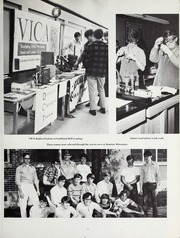 Page 15, 1971 Edition, Harding High School - Quiver Yearbook (Marion, OH) online yearbook collection