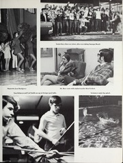 Page 17, 1971 Edition, Harding High School - Quiver Yearbook (Marion, OH) online yearbook collection