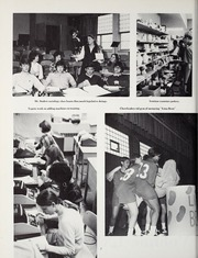 Page 6, 1971 Edition, Harding High School - Quiver Yearbook (Marion, OH) online yearbook collection
