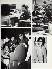 Page 9, 1971 Edition, Harding High School - Quiver Yearbook (Marion, OH) online yearbook collection