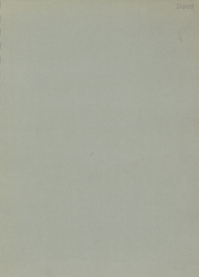 Page 3, 1940 Edition, Wauseon High School - Chief Yearbook (Wauseon, OH) online yearbook collection